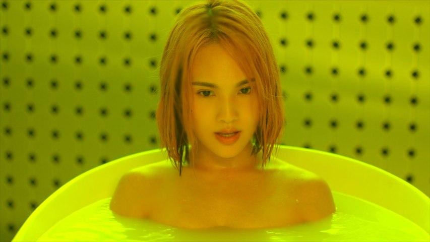 Rainie Yang - Piao Liu Yu Shi