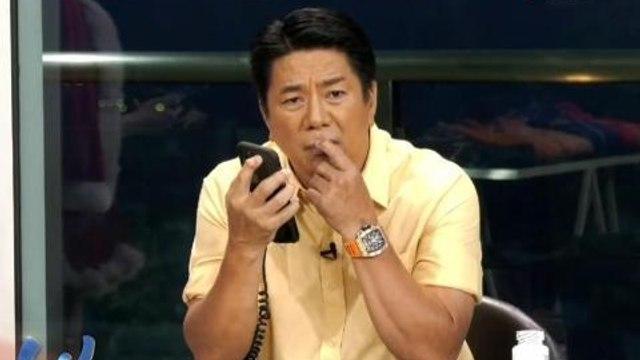 Wowowin: Isang caller, 3-in-1 ang natanggap na premyo!