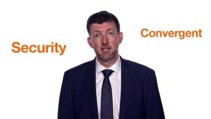 Data Services - Orange International Carriers