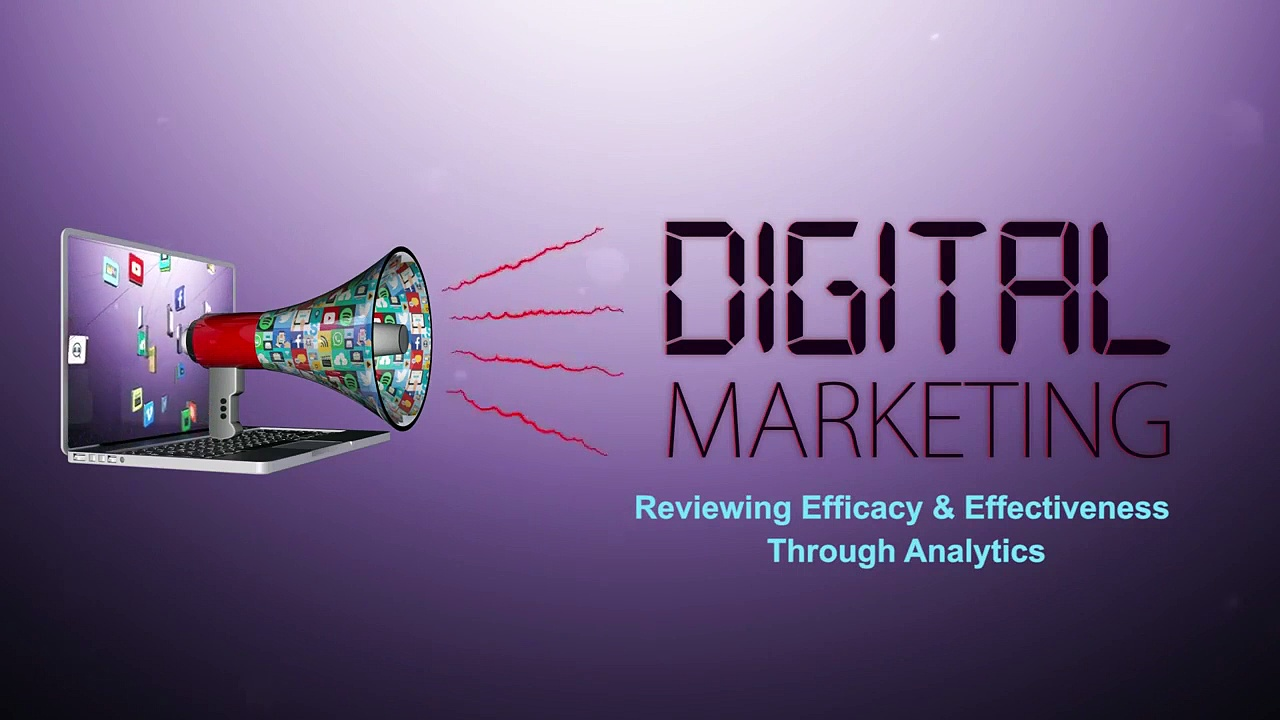 058 – Digital Marketing – Instagram Reviewing the Efficiency Thought Analytics