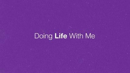Eric Church - Doing Life With Me