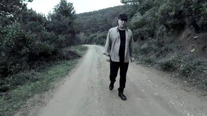Tümer Avcı - Aşığın Çilesi Var (Official Video)