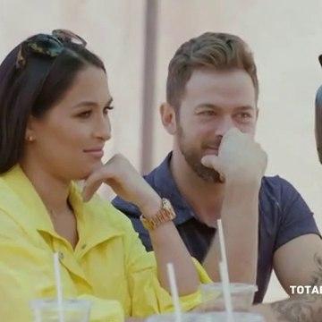 Total Bellas S06E03