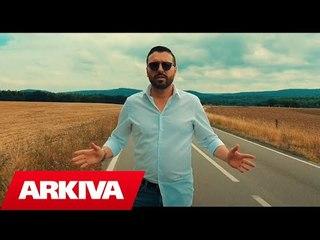 Fati - Nafaka Jem (Official Video 4K)