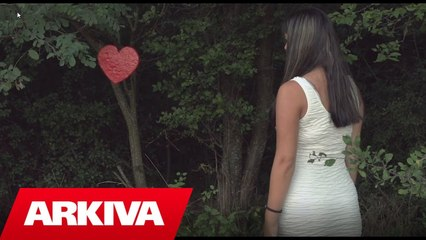 Gani Hyseni - Mos më kërko (Official Video HD)