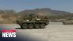 Milley calls for 'relook' at permanent overseas U.S. troop deployments