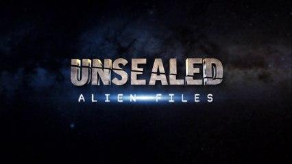 Unsealed: Alien Files - UFO Portal L.A. episode 3