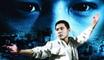 The Master Movie (1989) - Jet li