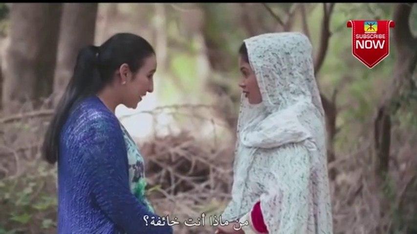série amazigh film tachlhit akfay asgan épisode1