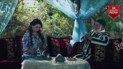 série amazigh film tachlhit akfay asgan épisode 6