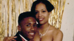 NBA Star Lorenzen Wright's Ex-Wife Pleaded Guilty To His Brutal Murder