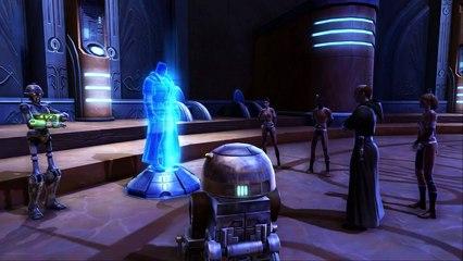 The Mandalorian Season 2 Ahsoka Tano Jedi Teaser Breakdown and Star Wars Easter Eggs