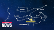Jupiter and Saturn will create closest visible alignment in 800 years on December 21