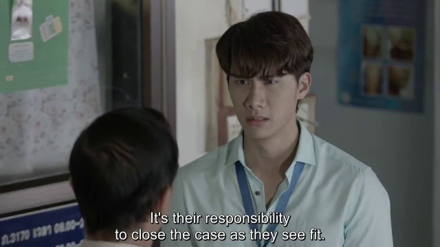 Manner of Death EP.4 [ENG SUB]