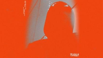 Verzache - Look Away