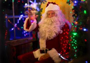En Islandia tienen 13 Santa Claus, ¿los conoces?