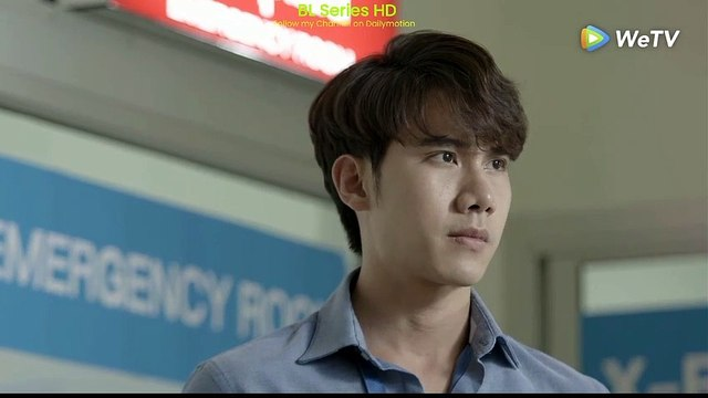 Manner of Death Ep 3 (3_5) Eng Sub