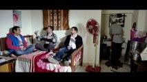 HD فيلم الباب يفوت أمل بطولة شريف سلامة - جزء �