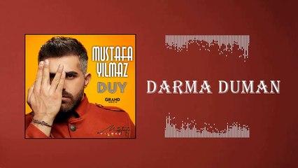 Mustafa Yılmaz - Duy Albümü (Tüm Şarkılar)