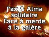 Alma,