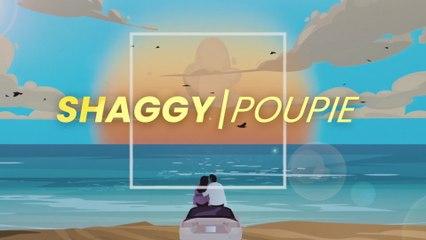 Shaggy - Caribbean Plans (Loin de tout)