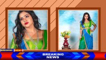 Vj Chitra Committed Suicide _ Vj chitra Death News _ Chitra Suicide _ vj Chitra Dies by suicide