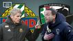 Europa League: Finalspiele für Rapid & WAC