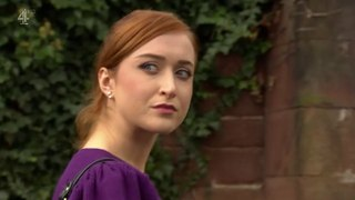 Hollyoaks 9th December 2020 | Hollyoaks 9-12-2020  | Hollyoaks Wednesday 9th December 2020