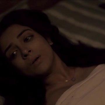 Shundori (2020) | Episode - 02 | সুন্দরী (পর্ব - ০২)