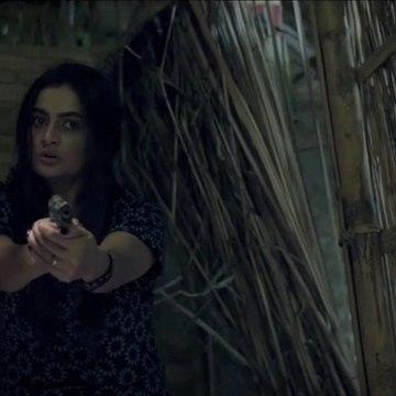 Shundori (2020) | Episode - 03 | সুন্দরী (পর্ব - ০৩)