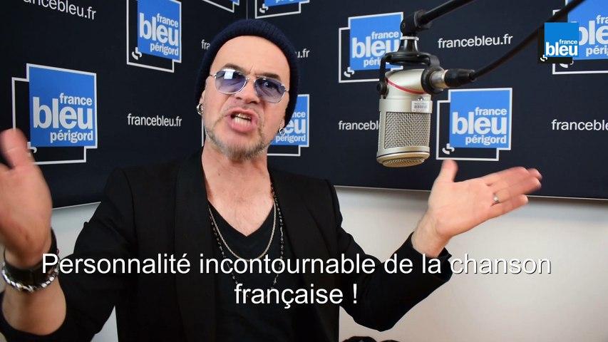 Pascal Obispo - Pascal Obispòc (Oc Express)