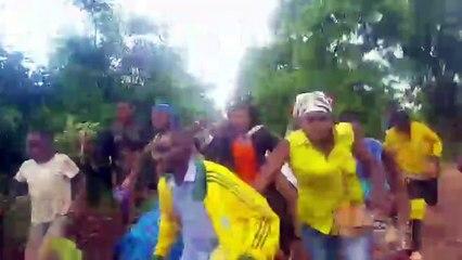 RDC : la NDSCI accuse les Gardes républicains d'avoir ouvert le feu sur le cortège funèbre