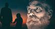 MINUIT DANS L'UNIVERS Film Bande-Annonce
