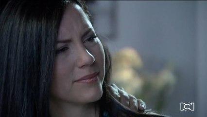 Capítulo 119 | Victoria le dice la verdad a Tatiana