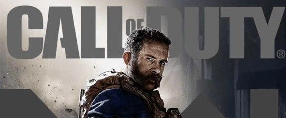 Call of Duty Black Ops Cold War : Retour vers le futur