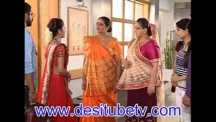 Saath Nibhana Saathiya On Location Kokila Ben coming home