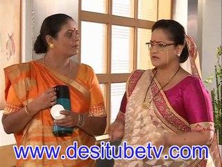 Saath Nibhana Saathiya On Location Kokila Ben's funny dilema
