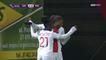 Ligue des Champions (F) : Le PSG évite le piège sans forcer