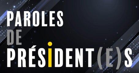 Le président de la CRO Lyon Boules sur Sport en France