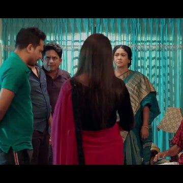 Bangla Natok Choto Bou - ছোট বউ - New Drama 2020 - Mosaddik Shahin - Ontora