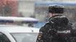 Rusya'da istihbarat binasına intihar saldırısı düzenlendi