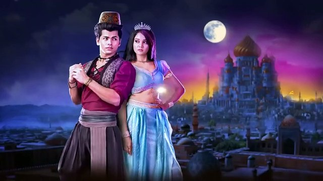 11th December 2020 Fu11 epis0de | Fu11 epis0de Today | Indian Tv Drama | Kids Indian Dramas