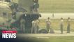 U.S. Senate passes defense bill to keep 28,500 U.S. troops in S. Korea
