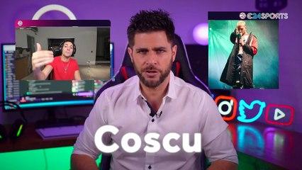 e24sports | Twitch: ¿LA NUEVA TV?