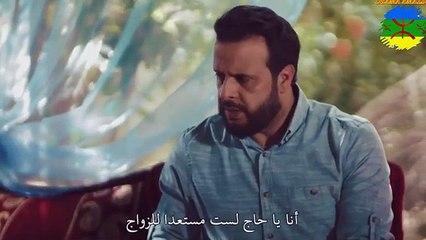 série amazigh film tachlhit akfay asgan épisode 16