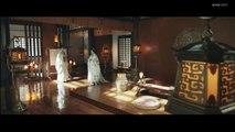 コウラン伝 始皇帝の母 12貫 動画 2020年12月13日  part 1/2