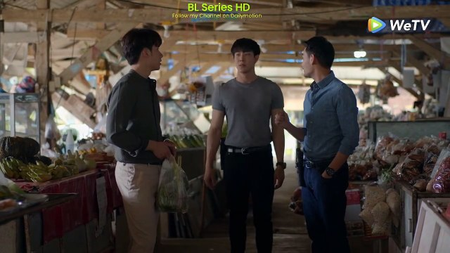 Manner of Death Ep 4 (1_5) Eng Sub