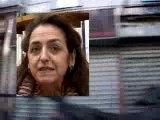 Dominique Pages-Portrait liste Calandra