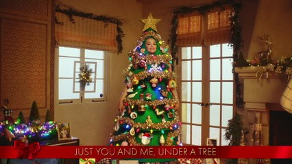 Katy Perry - I'll Be Home For Christmas / Cozy Little Christmas