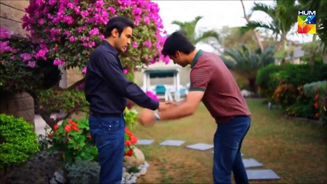 Zindagi Gulzar Hai HD | Epis0de 12 | Best Pakistani Drama | Fawad Khan | Sanam Saeed